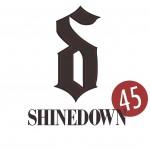 45 (Online Music)详情