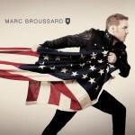 Marc Broussard详情