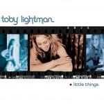 Little Things (Exclusive Online Album) (U.S. Version)详情