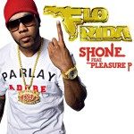 Shone [feat. Pleasure P]详情