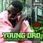 Shoulder Lean [Explicit Version] [On-Line Single]详情