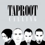 Calling (Online Music)详情