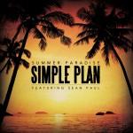 Summer Paradise (feat. Sean Paul)详情