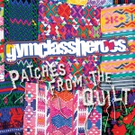 Patches From The Quilt EP (Amended)详情