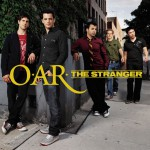 The Stranger (Online Music)详情