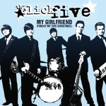 My Girlfriend (Forgot Me This Christmas) (Online Music) (94152-6)详情