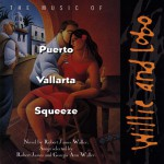 The Music Of Puerto Vallarta Squeeze详情
