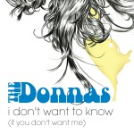 I Don't Want To Know (If You Don't Want Me) (Online Music)详情