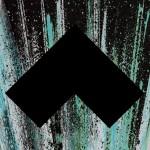 Arrows (Deluxe)
