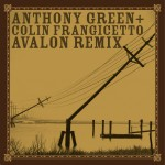 Avalon [Remixed by Colin Frangicetto]详情