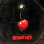 Music From And Inspired By The Motion Picture The Runaways详情
