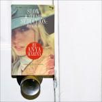 Slow & Steady Seduction: Phase II详情