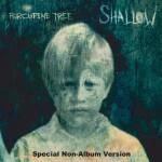 Shallow (online single - 93690-6)详情