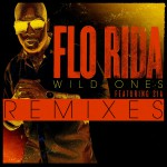Wild Ones (feat. Sia) [Remixes]详情