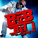 Bet I [feat T.I. & Playboy Tre] (Amended)详情