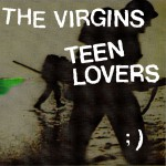 Teen Lovers (UK only)详情