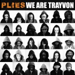 We Are Trayvon详情