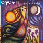 Guru Mother详情
