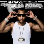Elevator [Feat. Timbaland] (International)详情