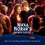 Nick & Norah's Infinite Playlist - Music From The Original Motion Picture Soundt详情