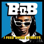 I Feed These Streets详情