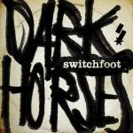 Dark Horses详情