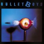 Bulletboys详情
