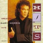 Greatest Hits Vol. II详情