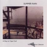 A Day On Cape Cod: Summer Rain详情