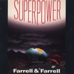 Superpower (Album)详情
