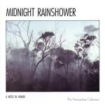 A Week In Hawaii: Midnight Rainshower详情