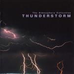 Thunderstorm详情