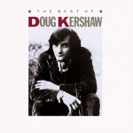 The Best Of Doug Kershaw详情