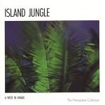 A Week In Hawaii: Island Jungle详情