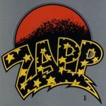Zapp II详情
