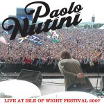 Live At Isle Of Wight Festival 2007 (US Digital EP)详情