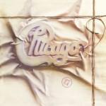 Chicago 17详情