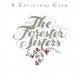 A Christmas Card (Reissue)详情