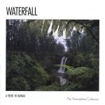 A Week In Hawaii: Waterfall详情