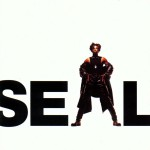 Seal (U.S. Version)详情