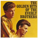 The Golden Hits Of The Everly Brothers详情