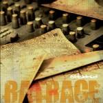 Ratrace (UK Single)详情