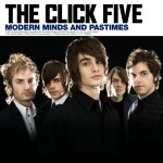 Modern Minds and Pastimes (U.S. Version)详情