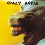 Crazy Horse详情