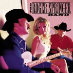 The Roger Springer Band详情