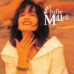 Meet Julie Miller详情
