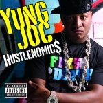 Hustlenomics (Circuit City Exclusive) (Explicit)详情