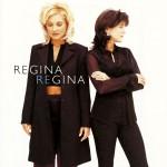 Regina Regina详情