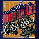 A Brenda Lee Christmas详情