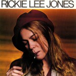 Rickie Lee Jones详情